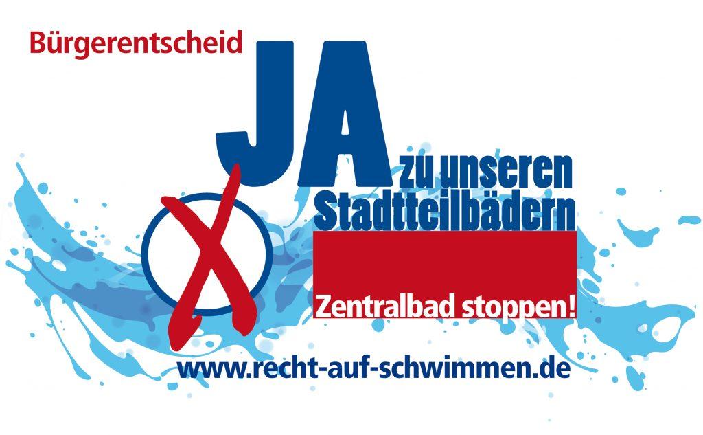 Logo_Final.indd