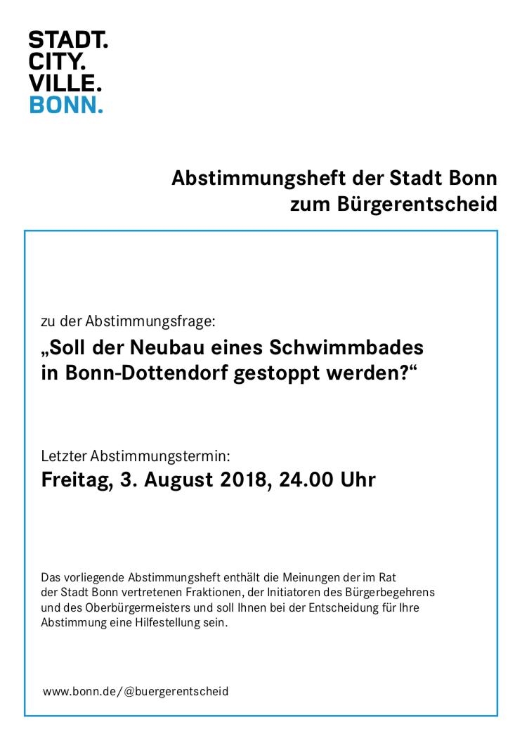 Bildschirmfoto 2018-07-05 um 17.46.20